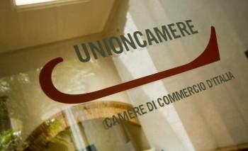 UnionCamere Sicilia lancia l'allarme
