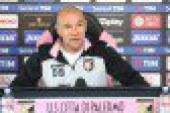 """Ballardini è determinato: """"Conta solo la sfida contro la Sampdoria. Vazquez ci sarà"""""""