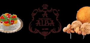 Bar Alba, sequestrati i locali di Piazza Don Bosco e Mondello