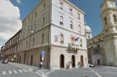 29 Aprile 2016 #InternetDay alla CCIAA di Caltanissetta