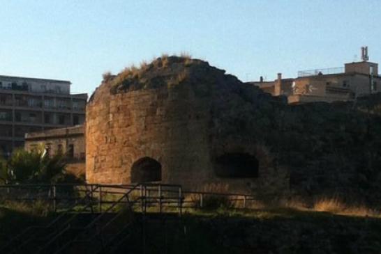 Beni culturali e pulizia   Ecco i siti da sistemare