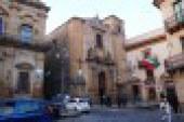 Piazza Armerina, in vendita alcuni beni comunali