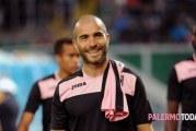 Palermo-Sampdoria, le probabili formazioni: Maresca guida i rosa