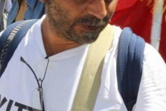 """Lavoratori Anfe: """"Vittime  della rivoluzione crocettiana"""""""