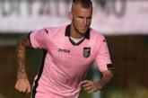 Palermo un pari che che serve a poco