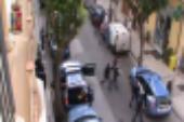 Mafia sui Nebrodi, le estorsioni e quel legame con la 'Ndrangheta – Video