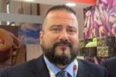 """""""Pronto a comprare il Catania  La mia è una proposta concreta"""""""