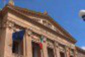 Messina, Comune senza bilancio: consiglio a rischio scioglimento