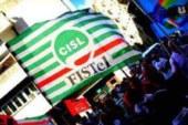 La vertenza Almaviva  La posizione della Fistel Cisl
