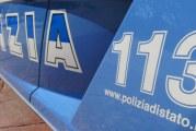 Licata, abusivismo e scontri   Cinque persone arrestate