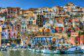 Top Coste Italiane 2016, Sciacca è al primo posto: a seguire Maratea e Scilla – Le foto