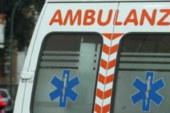 Domenica di sangue ad AciCatena   69enne muore in un incidente