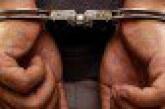 Duplice omicidio nel Trapanese, latitante arrestato dopo 26 anni