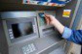 Fallisce furto di un bancomat a Barrafranca