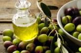 Olio: mercato Sicilia da 160 milioni di euro, primato Igp spinge settore