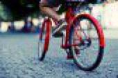 Sicurezza stradale a Ragusa, la prevenzione inizia dalla bici