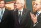 Cambio alla Fondazione Sicilia  Bonsignore nuovo presidente