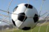 La promozione dello sport a scuola: 700 alunni ad Enna bassa