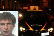 Orrore a Vizzini   Allevatore ucciso a fucilate