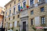 """Orlando: """"Palermo tra i comuni meno indebitati d'Italia"""""""