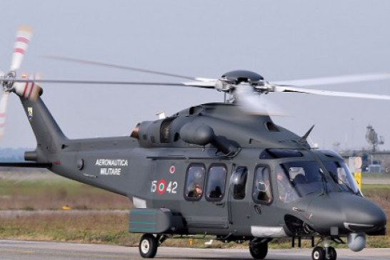 Malato grave in crociera   Salvato con un elicottero