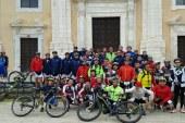 Raffadali, Pollo & Bike e Macco & Bike protagonisti per il Primo Maggio