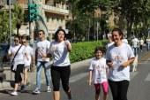 Corriamo per la Talassemia: vince la solidarietà
