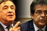 """Orlando e Bianco spiegano i """"patti"""":  così cambieranno Palermo e Catania"""