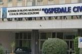 Civico, stop alle stabilizzazioni   Sfuma l'assunzione per 36 precari