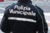 Rimozione forzata a Caltanissetta, gli ambulanti smontano le baracche