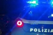 Traffico di droga nell'Ennese   In nove finiscono ai domiciliari