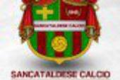Sancataldese, difesa «blindata» per la Serie D