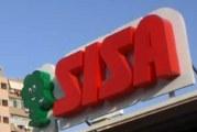 Sisa, si complica la vertenza dei 139 lavoratori: licenziamenti in vista