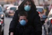 Rapporto Onu sull'ambiente, inquinamento uccide 234 volte più che conflitti