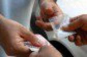 Traffico di droga, 4 condanne definitive nel Nisseno