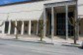 Procura di Enna, va deserto il concorso interno per nuovi magistrati