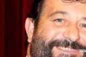 """Unlocked Music Festival al Castello a Mare: """"Una riscossa per la legalità"""""""