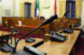 Siracusa, si dimette l'assessore ai Lavori pubblici