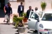 """""""Interventi chirurgici non autorizzati"""", Corte dei conti chiede 29 mila euro a Tutino"""