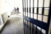 Droga in cella per il convivente, arrestata a San Cataldo