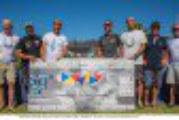 Campionato di vela, gran finale a Palermo: la premiazione – Video
