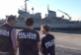 Immigrazione, arrestati 4 presunti scafisti a Ragusa