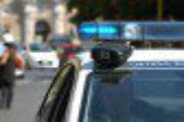 Castelvetrano, stop alle infrazioni: per i vigili arriva lo Street Control