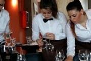 """Boom del turismo flop di assunzioni: """"Solo più stagionali"""""""
