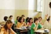 Spiraglio per i prof inviati al Nord: duemila cattedre annuali in Sicilia