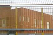 Terrorismo, indagini su due migranti ospiti di un centro d'accoglienza a Trapani