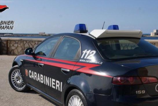Trapani, giallo sulla morte di un uomo di 67 anni | I carabinieri indagano per omicidio