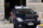 Paternò, rapinato un supermercato: quarto assalto in sette giorni
