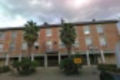 San Cataldo, Battaglia: dobbiamo lavorare per la città