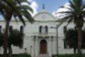 Capo d'Orlando, Consiglio comunale al completo